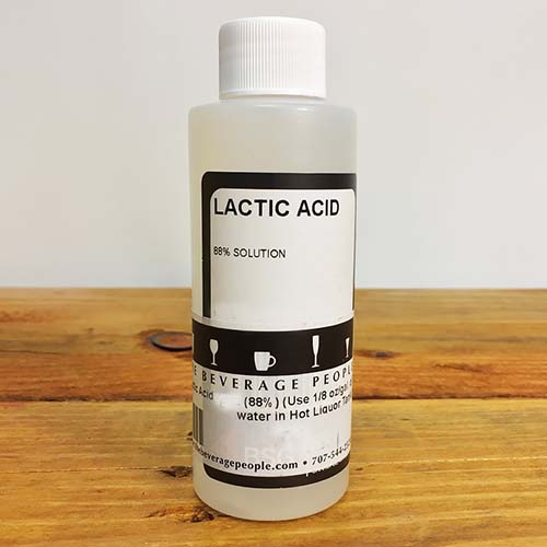 Lactic-Acid-2-oz