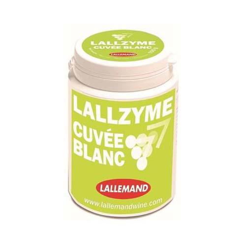 Lallzyme-Cuvee-Blanc