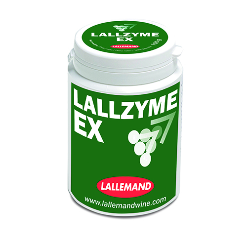 Lallzyme-EX