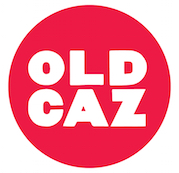 Old Caz's Catastrophe - Rye IPA - Partial Mash Extract Beer Kit - 5 Gal
