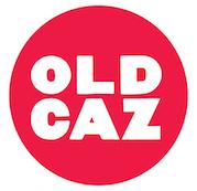 Old Caz's Catastrophe - Rye IPA - All Grain Beer Kit - 5 gal