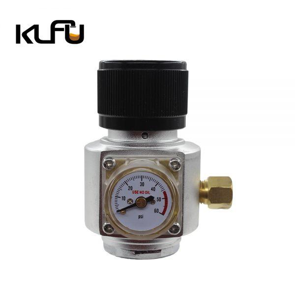 Mini-Regulator-KLF-Alone