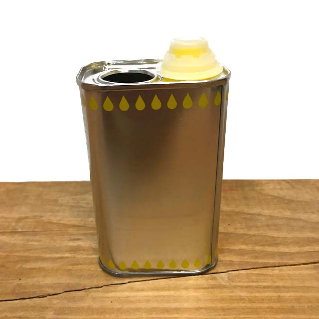Oil-Can-250-ml