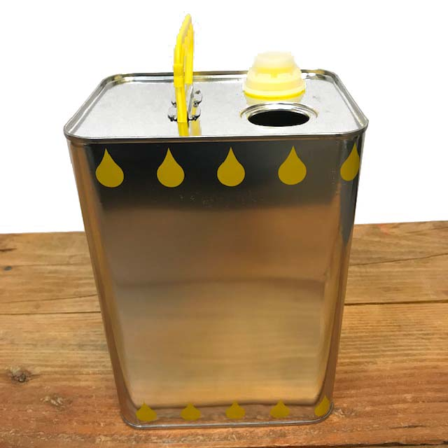Oil-Can-3-liter