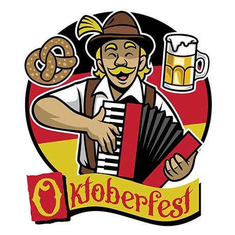 Cotati Polka - Oktoberfest Lager - All Grain Beer Kit - 5 gal