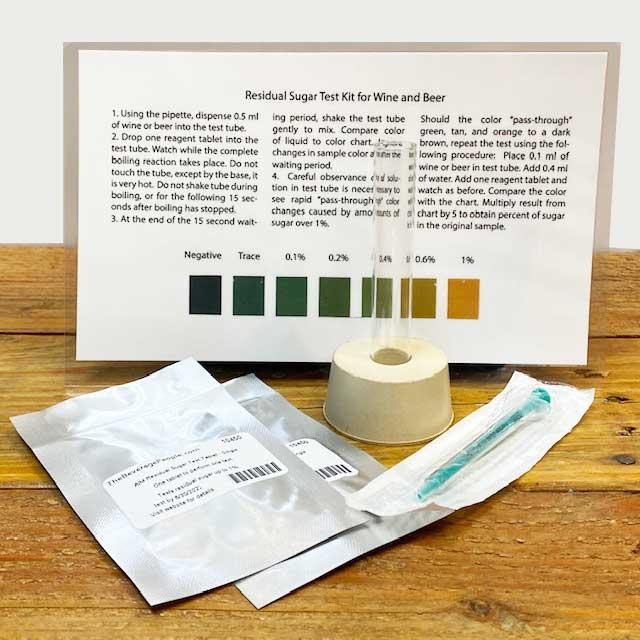 Residual-Sugar-Test-Kit-Aim-Tab-2-Tests