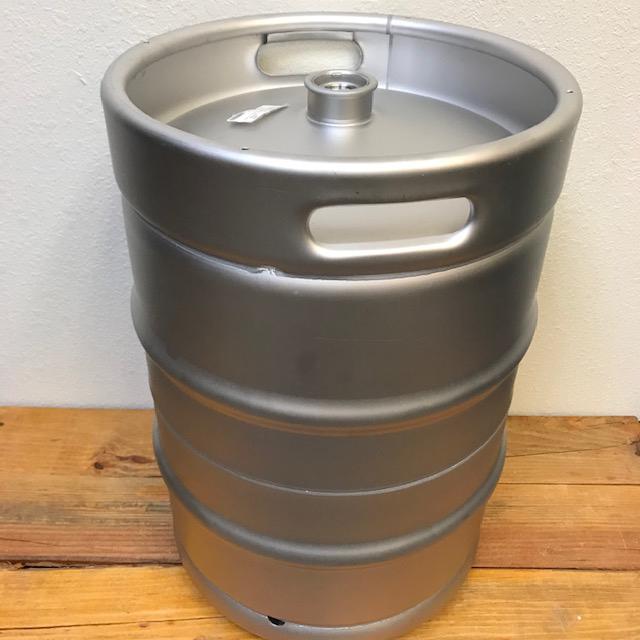 Sanke-Keg-with-Screw-Spear-60-liters