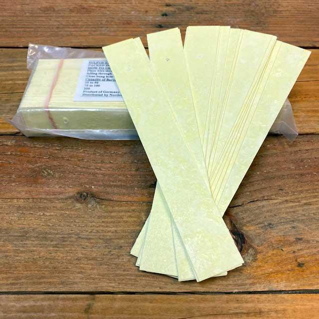 Sulfur-Strips-Full-Pack