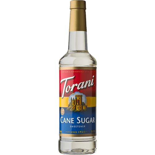 Torani-Syrup-Cane-Sugar