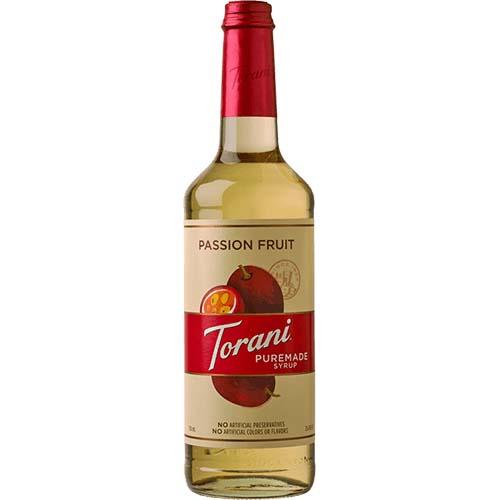 Torani-Syrup-Passionfruit-Puremade
