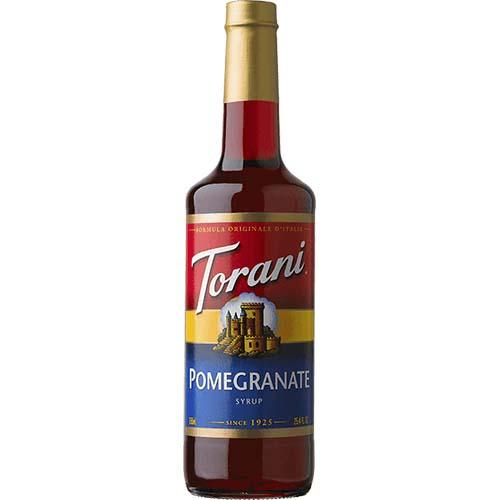 Torani-Syrup-Pomegranate