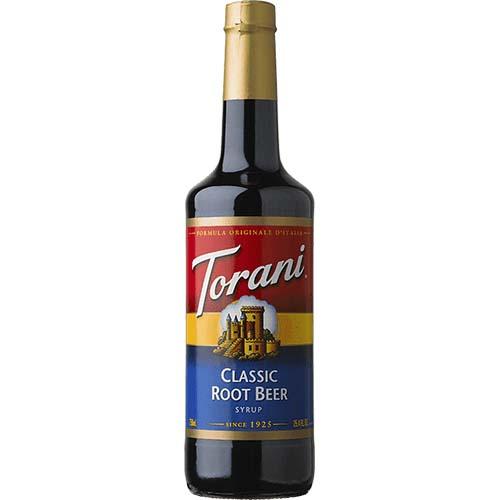 Torani-Syrup-Root-Beer