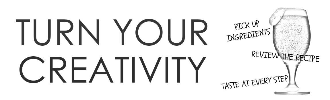Turn-Your-Creativity
