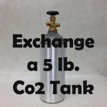 Used-CO2-Tank-for-Exchange