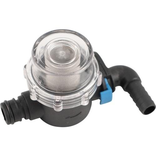 Pre-Filter for Vintage Shop Pump - 2020 & Later Model