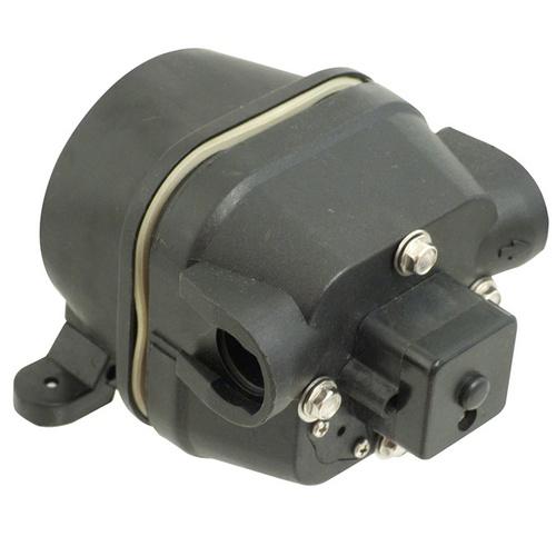 Vintage-Shop-Pump-Replacement-Pump-Head