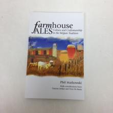 Farmhouse Ales, Markowski
