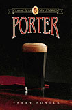 Porter - Terry Foster