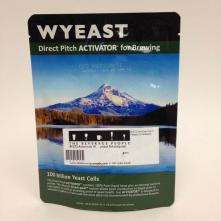 1272 American Ale II Wyeast Smackpack