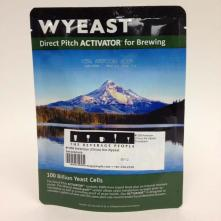 #1318 London Ale III Wyeast Smackpack