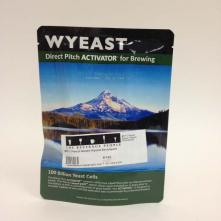 #3711 French Saison Wyeast Smackpack