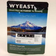 3278 Lambic Blend Wyeast Smackpack