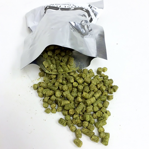 Beer_2oz_Pellets_1_2016