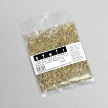Cheese Herbs - Herb de Provence - 1/2 oz