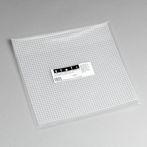 Draining/Ripening Mat - 9.85