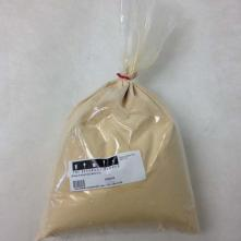 Briess Amber Dry Malt 5 lb