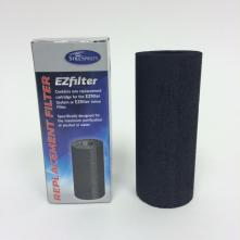 Still Spirits Turbo EZ Filter Carbon Cartridge