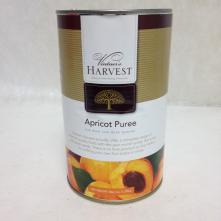 Apricot Puree 3 lb. Vintner's Harvest Fruit Products