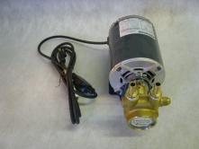 Procon BRASS PUMP 240 GPH