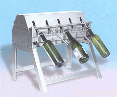 Congratulate, this Wine bottling fillers equipment pity